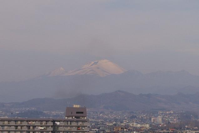 コピー ~ IMGP7385浅間山.JPG