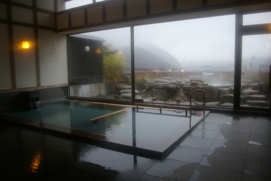 IMGP2440内風呂.JPG