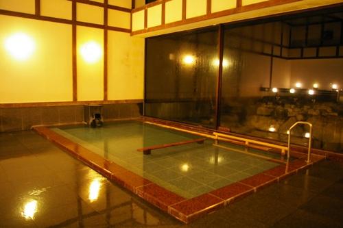 IMGP2508夜の内風呂.JPG