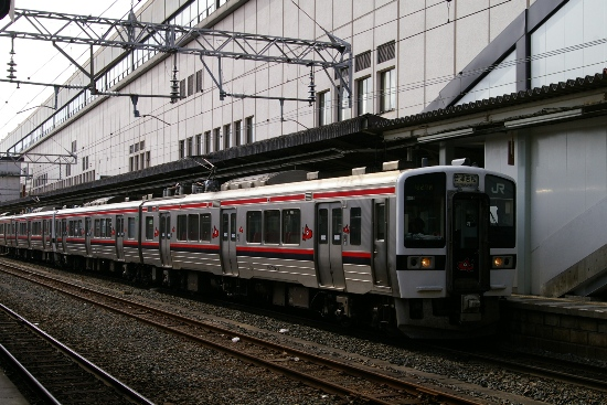IMGP2996磐越西線.JPG