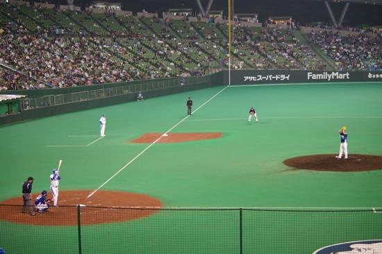 IMGP3121憲伸vs和田.JPG