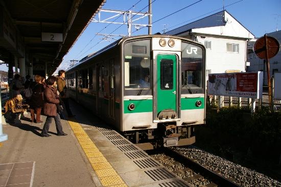 IMGP3237.JPG