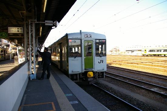 IMGP3238磐越東線.JPG