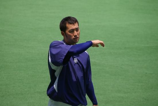 IMGP5990川井.JPG