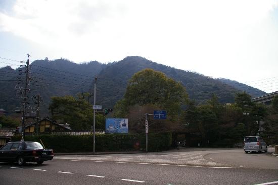 IMGP7594岐阜公園.JPG