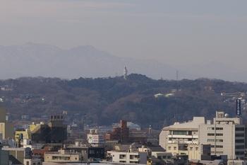 コピー ~ IMGP7380高崎観音.JPG